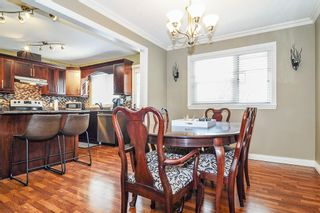 Photo 4: 9126 212A Place in Langley: Walnut Grove House for sale : MLS®# R2347718