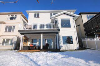 Photo 40: 10379 Rockyledge Street NW in Calgary: Rocky Ridge Detached for sale : MLS®# A1060914