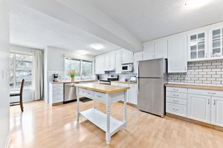 Photo 9: #37 10 Point Drive NW in Calgary: Point McKay Row/Townhouse for sale : MLS®# A1074626