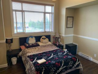 Photo 18: 569 8328 207A Street in Langley: Willoughby Heights Condo for sale : MLS®# R2573530