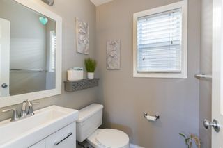 Photo 14: 87 Everhollow Crescent SW in Calgary: Evergreen Detached for sale : MLS®# A1093373