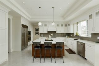 Photo 8: 8060 FAIRDELL Crescent in Richmond: Seafair House for sale : MLS®# R2131523
