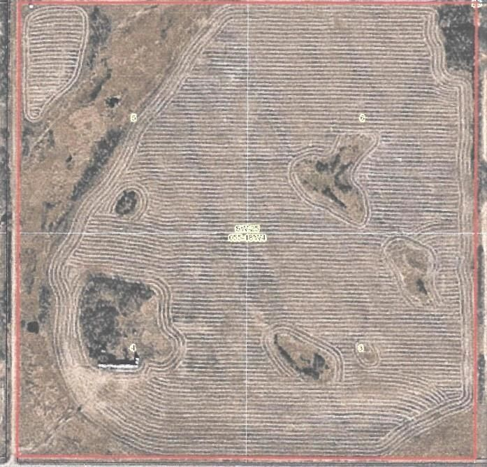Main Photo: Highway 29 & Range Rd 181: Rural Lamont County Rural Land/Vacant Lot for sale : MLS®# E4258171