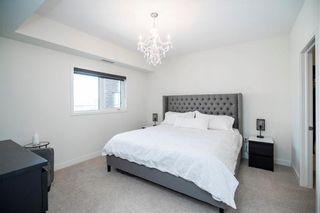 Photo 14: 204 10 Hill Grove Point in Winnipeg: Bridgwater Centre Condominium for sale (1R)  : MLS®# 202026193