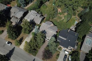 Photo 5: 44 BOW VILLAGE Crescent NW in Calgary: Bowness Detached for sale : MLS®# A1053654