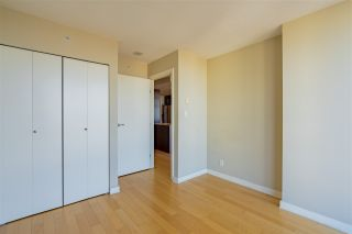 Photo 19: 3003 455 BEACH CRESCENT in Vancouver: Yaletown Condo for sale (Vancouver West)  : MLS®# R2514641