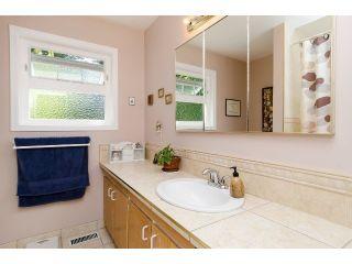 "Photo 13: 5940 135 Street in Surrey: Panorama Ridge House for sale in ""Northridge Area"" : MLS®# F1443510"