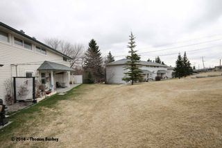 Photo 33: 529 32 AVE NE in CALGARY: Winston Heights_Mountview House for sale (Calgary)  : MLS®# C3611929