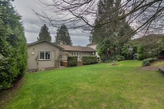Photo 25: 1932 PITT RIVER Road in Port Coquitlam: Mary Hill Land for sale : MLS®# R2493521