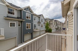 Photo 26: 229 Elgin Gardens SE in Calgary: McKenzie Towne Row/Townhouse for sale : MLS®# A1118825