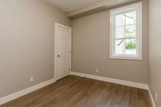 Photo 10: 8052 19TH Avenue in Burnaby: East Burnaby 1/2 Duplex for sale (Burnaby East)  : MLS®# R2188384