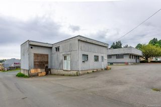Photo 27: 1405 Spruce St in : CR Campbellton Office for sale (Campbell River)  : MLS®# 875904