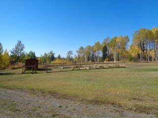 Photo 13: 7695 Twin Lakes Road: Bridge Lake House for sale (100 Mile)  : MLS®# 142885