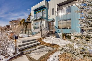 Photo 50: 4624 Montalban Drive NW in Calgary: Montgomery Detached for sale : MLS®# A1065853