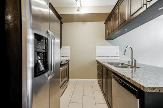 """Photo 8: 451 8328 207A Street in Langley: Willoughby Heights Condo for sale in """"Yorkson Creek"""" : MLS®# R2594445"""