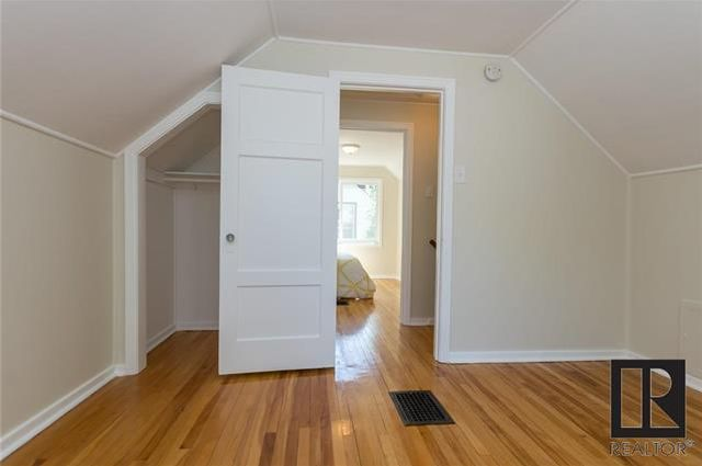 Photo 16: Photos: 625 Cambridge Street in Winnipeg: River Heights Residential for sale (1D)  : MLS®# 1819137