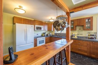 Photo 12: 1615 Argyle Avenue in Nanaimo: Departure Bay House for sale : MLS®# VIREB#428820