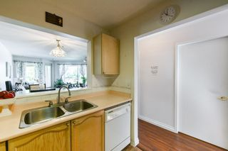 """Photo 11: 322 6939 GILLEY Avenue in Burnaby: Highgate Condo for sale in """"VENTURA PLACE"""" (Burnaby South)  : MLS®# R2330416"""