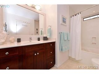Photo 16: 1178 Damelart Way in BRENTWOOD BAY: CS Brentwood Bay House for sale (Central Saanich)  : MLS®# 754182