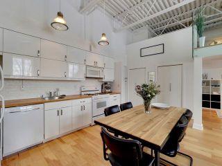 Photo 3: 347 Sorauren Ave Unit #216 in Toronto: Roncesvalles Condo for sale (Toronto W01)  : MLS®# W3705897