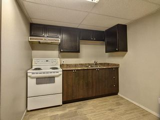 Photo 21: 16322 87 Avenue in Edmonton: Zone 22 House for sale : MLS®# E4251008