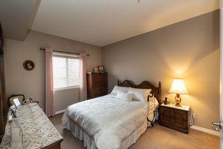 Photo 15: 227 8528 82 Avenue in Edmonton: Zone 18 Condo for sale : MLS®# E4265007