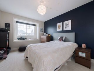 Photo 17: 21174 83B Avenue in Langley: Willoughby Heights House for sale : MLS®# R2248220