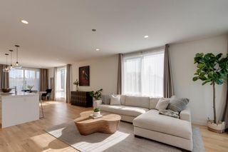 Photo 20: 3004 Parkdale Boulevard NW in Calgary: Parkdale Row/Townhouse for sale : MLS®# A1093150