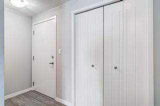 Photo 4: 210 20 Seton Park SE in Calgary: Seton Apartment for sale : MLS®# A1145820