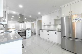 Photo 4: 8991 ST. ALBANS Road in Richmond: Garden City 1/2 Duplex for sale : MLS®# R2576083