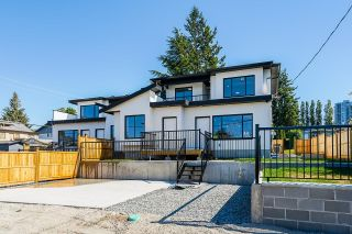 Photo 40: 4485 SARATOGA COURT in Burnaby: Central Park BS 1/2 Duplex for sale (Burnaby South)  : MLS®# R2597741