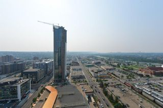 Photo 20: 2407 1053 10 Street SW in Calgary: Beltline Apartment for sale : MLS®# A1130708