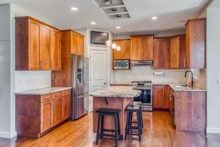 Photo 6: 91 Tuscany Estates Crescent NW in Calgary: Tuscany Detached for sale : MLS®# A1123530