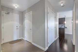 Photo 19: 2703 2979 Glen Drive in Coquitlam: North Coquitlam Condo for lease