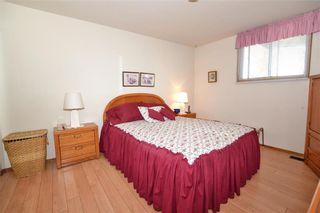 Photo 13: 6 3459 Portage Avenue in Winnipeg: Crestview Condominium for sale (5H)  : MLS®# 202015110