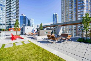 Photo 34: 2305 6080 MCKAY Avenue in Burnaby: Metrotown Condo for sale (Burnaby South)  : MLS®# R2591426