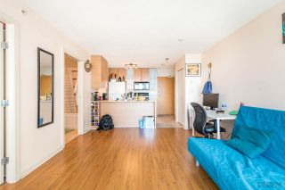"""Photo 12: 2308 928 HOMER Street in Vancouver: Yaletown Condo for sale in """"YALETOWN PARK"""" (Vancouver West)  : MLS®# R2181999"""