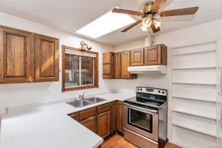 Photo 9: 3923 Cedar Hill Cross Rd in : SE Cedar Hill House for sale (Saanich East)  : MLS®# 851798
