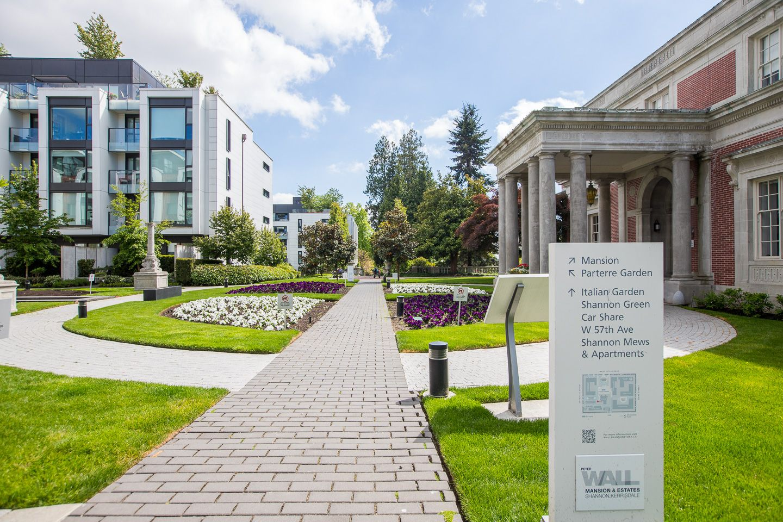 Photo 23: Photos: #503-1515 ATLAS LN in VANCOUVER: South Granville Condo for sale (Vancouver West)  : MLS®# R2601193