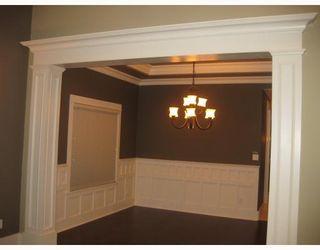 "Photo 3: 9611 DIAMOND Road in Richmond: Seafair House for sale in ""SEAFAIR"" : MLS®# V769479"