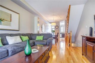 Photo 17: Fabulous Freehold Town Home