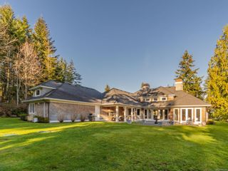 Photo 52: 1820 Amelia Cres in : PQ Nanoose House for sale (Parksville/Qualicum)  : MLS®# 861422