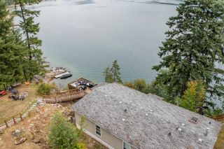 Photo 12: 290 JOHNSTONE RD in Nelson: House for sale : MLS®# 2460826
