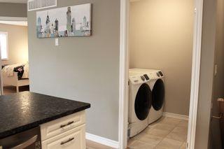 Photo 26: 708 Ontario Street in Cobourg: Condo for sale : MLS®# X5219884