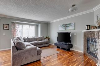 Photo 13: 2 2027 2 Avenue NW in Calgary: West Hillhurst Row/Townhouse for sale : MLS®# A1104288