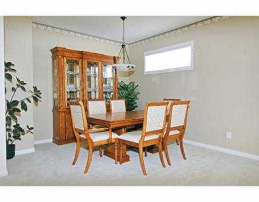 Photo 3: Photos: 3086 MULBERRY PL in Coquitlam: Westwood Plateau House for sale : MLS®# V540854