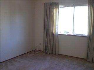 Photo 6: 306 1441 BLACKWOOD Street: White Rock Condo for sale (South Surrey White Rock)  : MLS®# F1404335