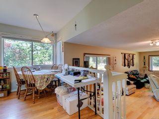Photo 6: 2249 McIntosh Rd in : ML Shawnigan House for sale (Malahat & Area)  : MLS®# 881595