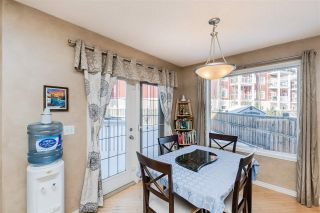 Photo 18: 760 MCALLISTER Loop in Edmonton: Zone 55 House for sale : MLS®# E4228878