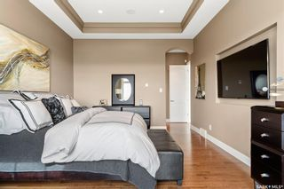 Photo 20: 8099 Wascana Gardens Crescent in Regina: Wascana View Residential for sale : MLS®# SK868130